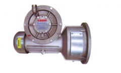 GJJ Construction Hoist GearBox redskapsreducerare